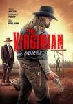 The-Virginian-poster