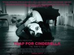 trap_for_cinderella_ver2_xlg