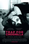 trap_for_cinderella_xxlg