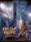 Beauty and the beast poster3
