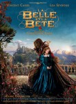 Beauty and the beast poster4