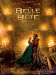 Beauty and the beast poster5