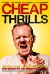 Cheap_Thrills poster