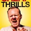 Cheap_Thrills poster