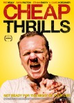 Cheap_Thrills poster1