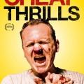 Cheap_Thrills poster1