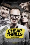 Cheap_Thrills poster2