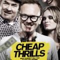 Cheap_Thrills poster2