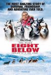 eight_below_xlg