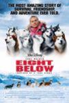 eight_below_xlg