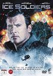 Ice-Soldiers-423b3c6b