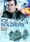 Ice Soldiers poster