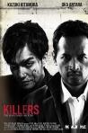 killers_poster2