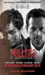 killers_poster3