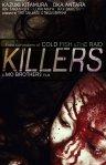 killers_poster4
