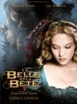 La-belle-and-la-bete-poster