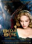La-belle-and-la-bete-poster2