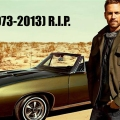 Paul Walker_RIP