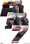 pdc_fast7fakeposter