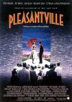 pleasantville_ver2
