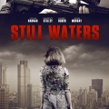 Still Waters poster