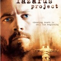 the-lazarus-project-2008-eng