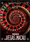 The-Man-From-Macau-From-Vegas-to-Macau poster3