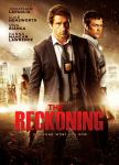 The Reconing poster