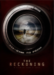 The Reconing poster7