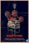 THE_EDITORposter_justin_erickson-1