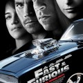 watch-fast-and-the-furious-4-online
