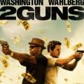 2-Guns-28d01ce0