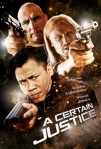 A_Certain_Justice_Poster