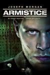 Armistice poster1