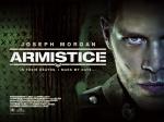 Armistice poster3