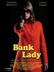 Banklady poster2