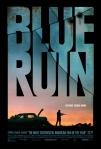 Blue Ruin poster1