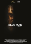 Blue Ruin poster2
