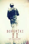 Borgríki II poster