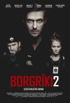 Borgriki2_Poster_s