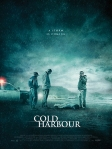 Cold Harbour poster1