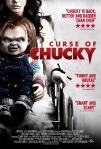 Curse-of-Chucky-d158ecda