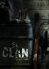 El Clan plakat