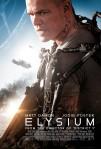 Elysium-f60e9b8d