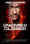 Enemies-Closer-132e4ad2