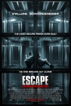Escape-Plan-dbdc7769