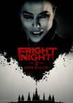 Fright-Night-2-98398613
