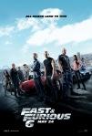 CJ30455_Fast&Furious6_Adv_Poster.indd
