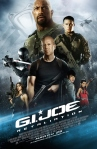 GI-Joe-Retaliation-8e6a91b4