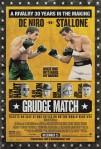 Grudge-Match-70804719